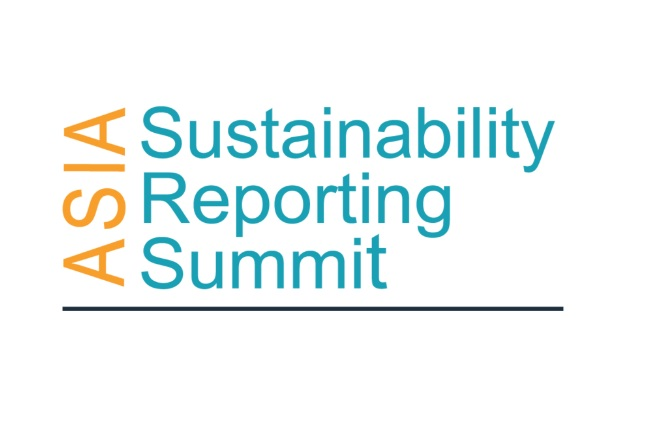 Asia Sustainability Reporting Summit 2017