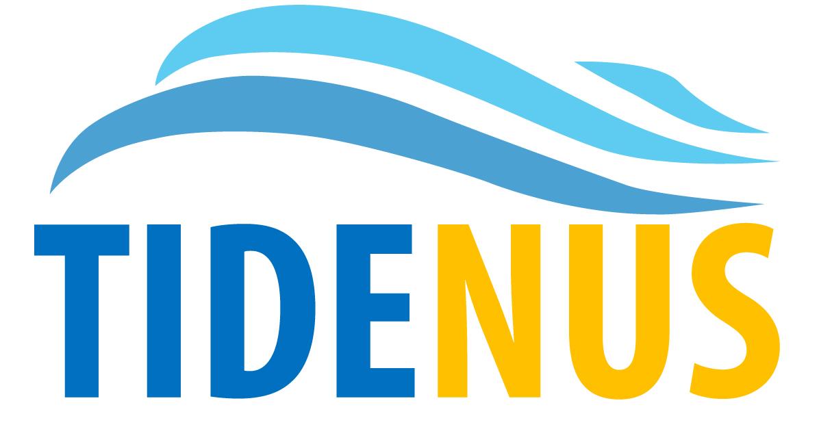 TideNUS
