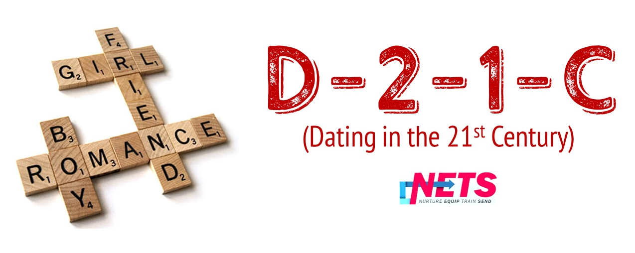 dating 21st century English in the 21st century - internet dating a range of resources to support the exploration of pragmatic and semantic issues with language used in internet dating.