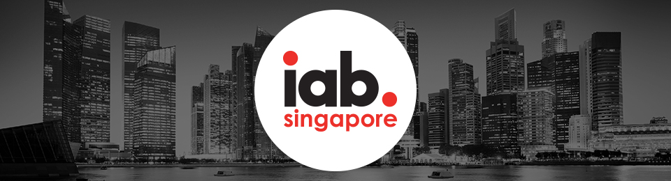 SOLD OUT! IAB Training Series: Think, Create, Operate Banner Image