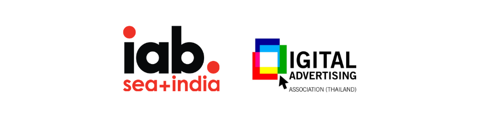 IAB SEA+India & DAAT - Certified Digital Marketing Masterclass: Thailand Banner Image