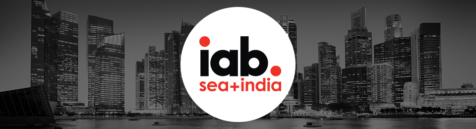 IAB Training Series: Creativity, Culture & Commerce - Leverage your assets wisely to drive meaningful consumer engagement Banner Image