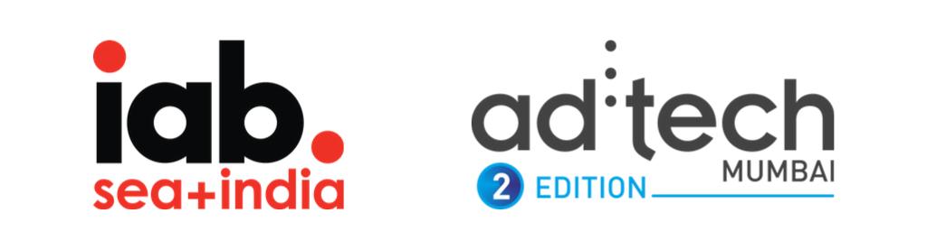 IAB SEA+India and ad:tech India - Certified Digital Marketing Masterclass Mumbai Banner Image