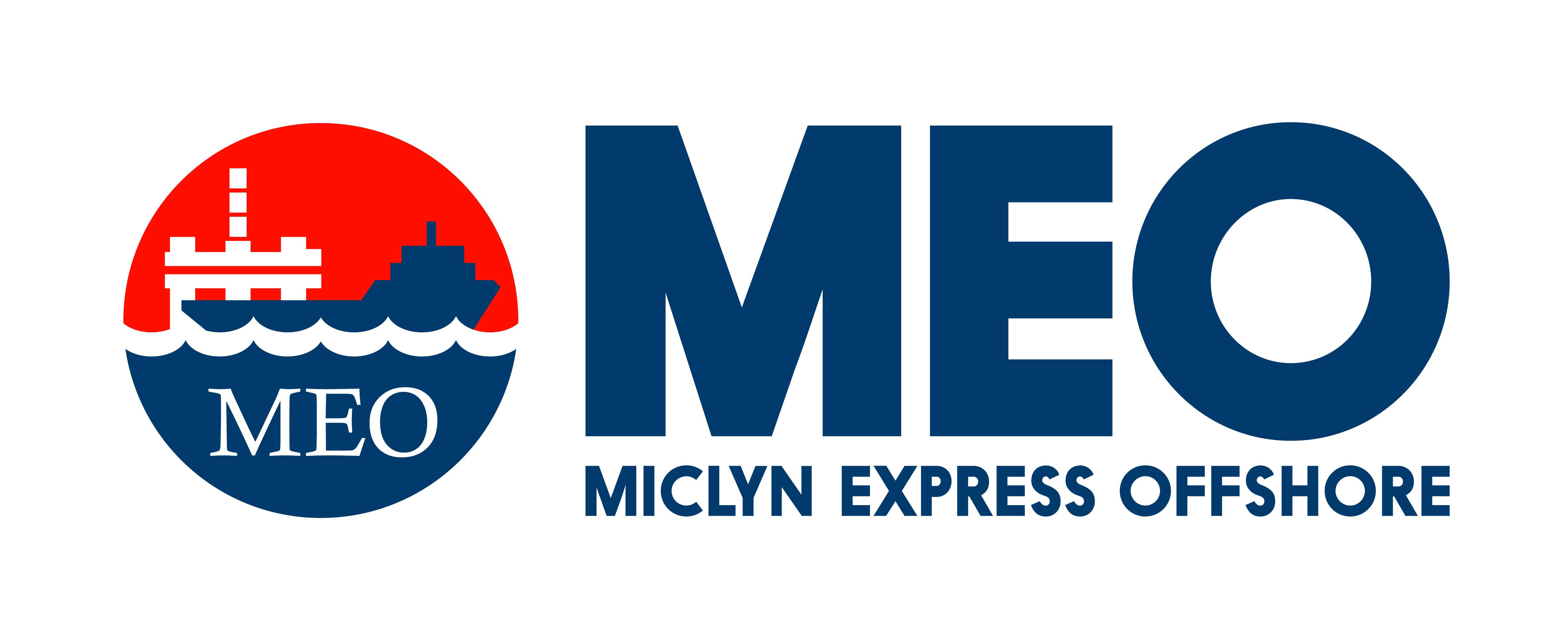 MEO Team Building 2015 Registration, Singapore - EventNook