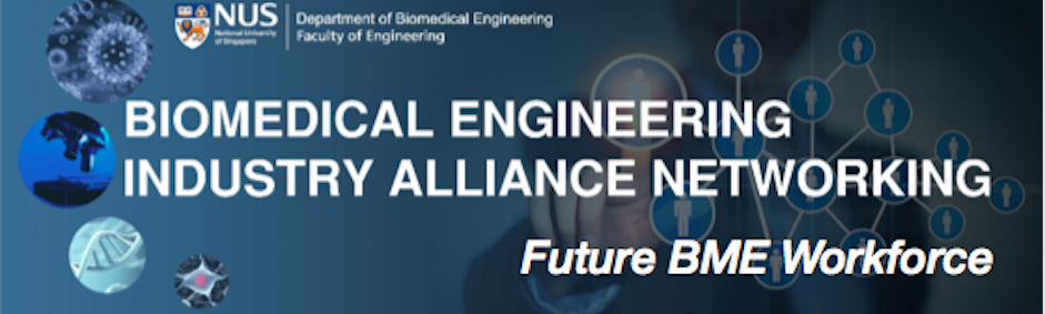 Biomedical Engineering foundation year in law