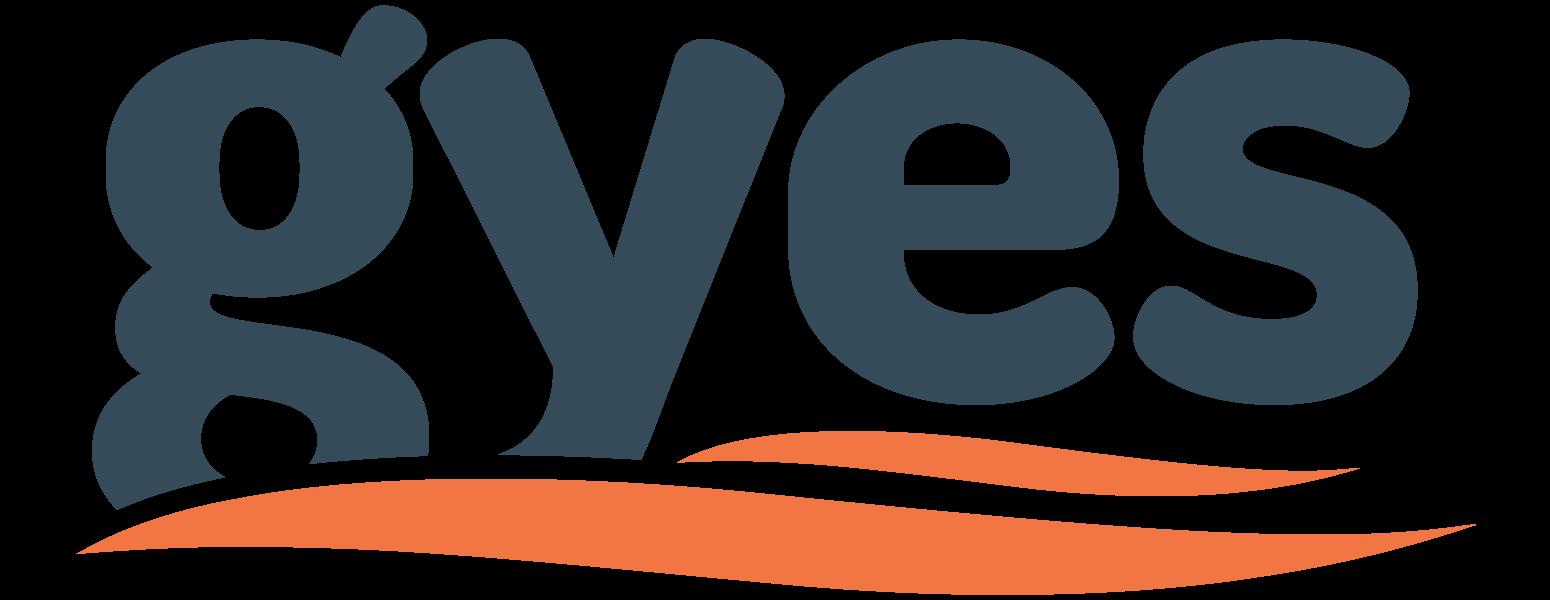 Global Youth Entrepreneurship Summit 2016