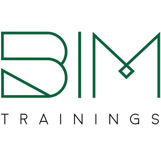 BIM Trainings