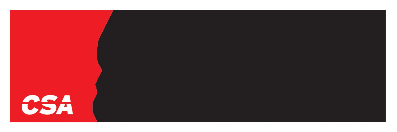 CSA APAC Summit 2016 Banner Image