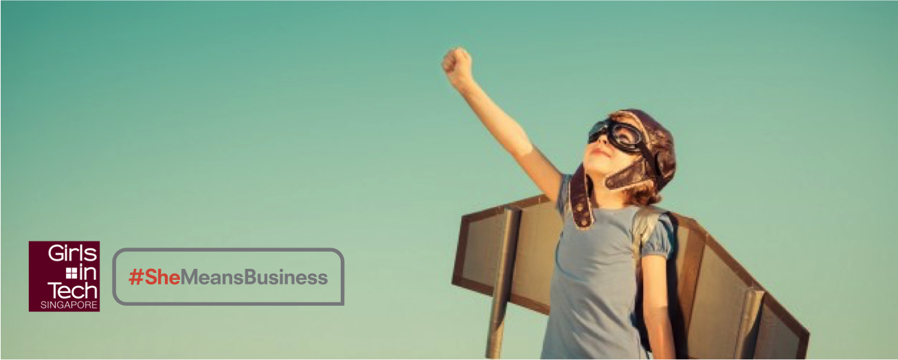 [CONFIRMATION] Startup Success Factors Bootcamp Banner Image
