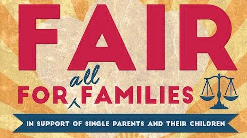 Fair for All Families