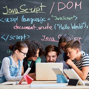 SMARTgen: Coding 101: HTML and CSS Workshop