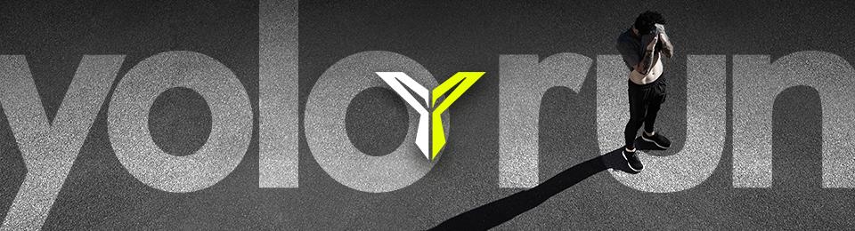 YOLO Run 2016 Banner Image