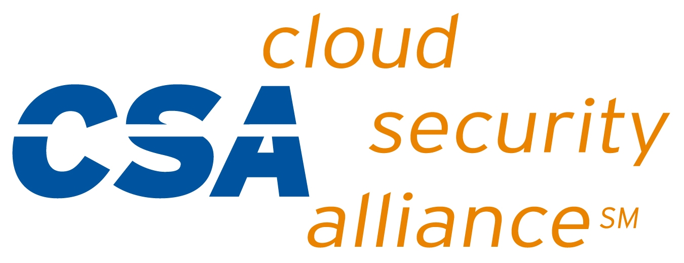 CSA Knowledge Sharing Event - June 2016 Banner Image