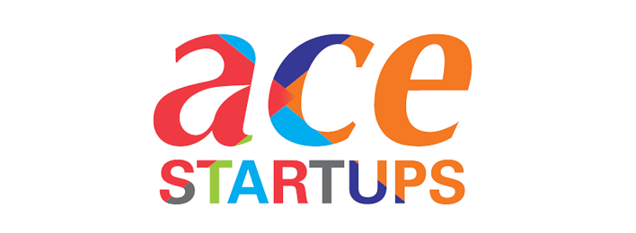 ACE STARTUPS X CA TRUST PAC Workshop Banner Image