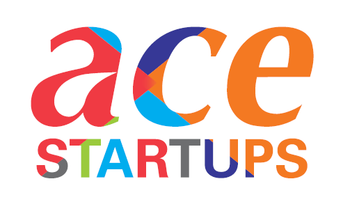 ACE STARTUPS X HUBSPOT Workshop Banner Image