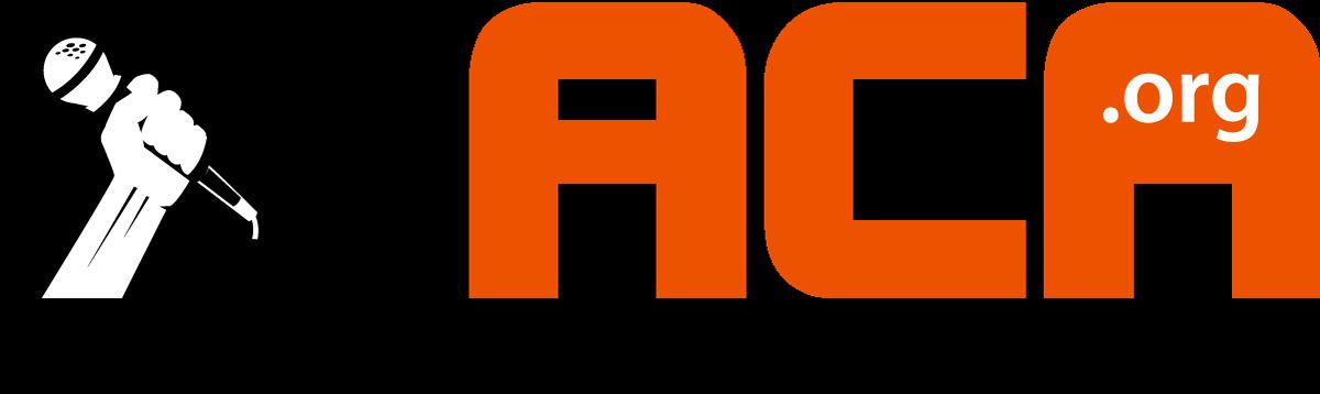 D-ACA.org