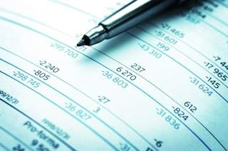 Financial Statements and Information Analysis – a Hedge Fund Manager Perspective Banner Image