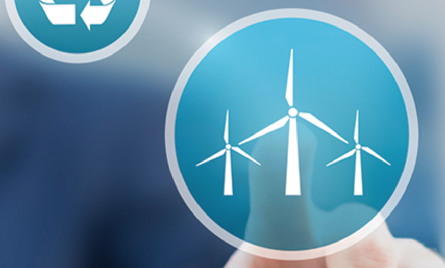 Sustainability Reporting and Green Financing: From Canada to Greater China & Asia