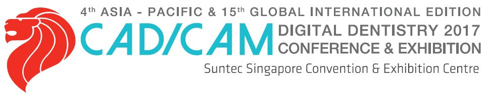 4th CadCam Conference Recording Lecture Video (2days) Banner Image