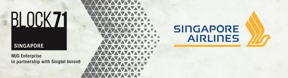 SIA AppChallenge Roadshow Banner Image