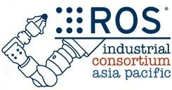 ROS-Industrial Developer's Training - Basic