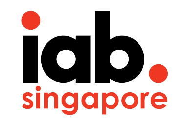 IAB Singapore Smarty Pants Quiz Night 2018