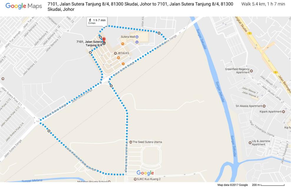 RouteMaps_5km