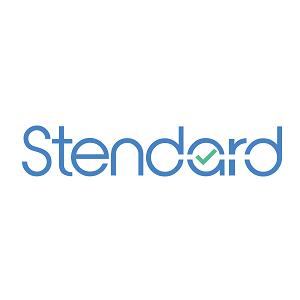 Stendard