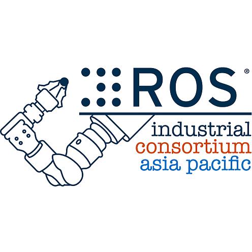 ROS-Industrial Consortium Asia Pacific