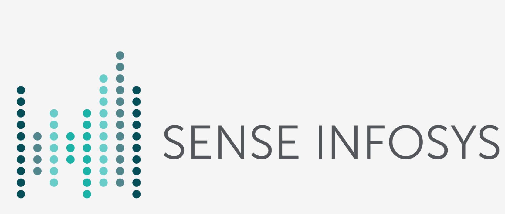 Sense Infosys 5th Anniversary