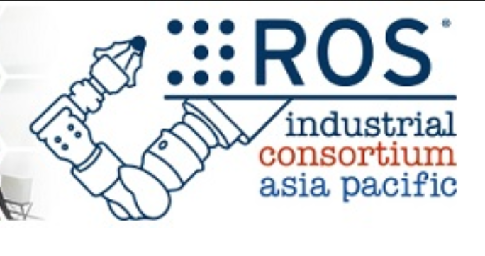 ROS-Industrial Developer's Training - Basic Training