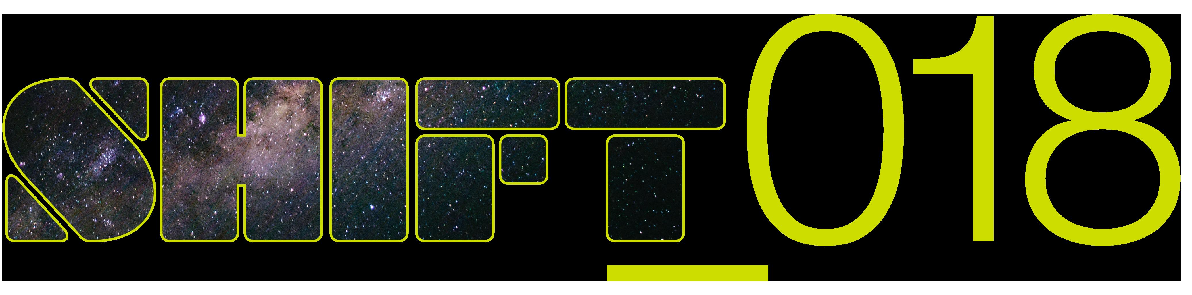 Shift-018 Banner Image
