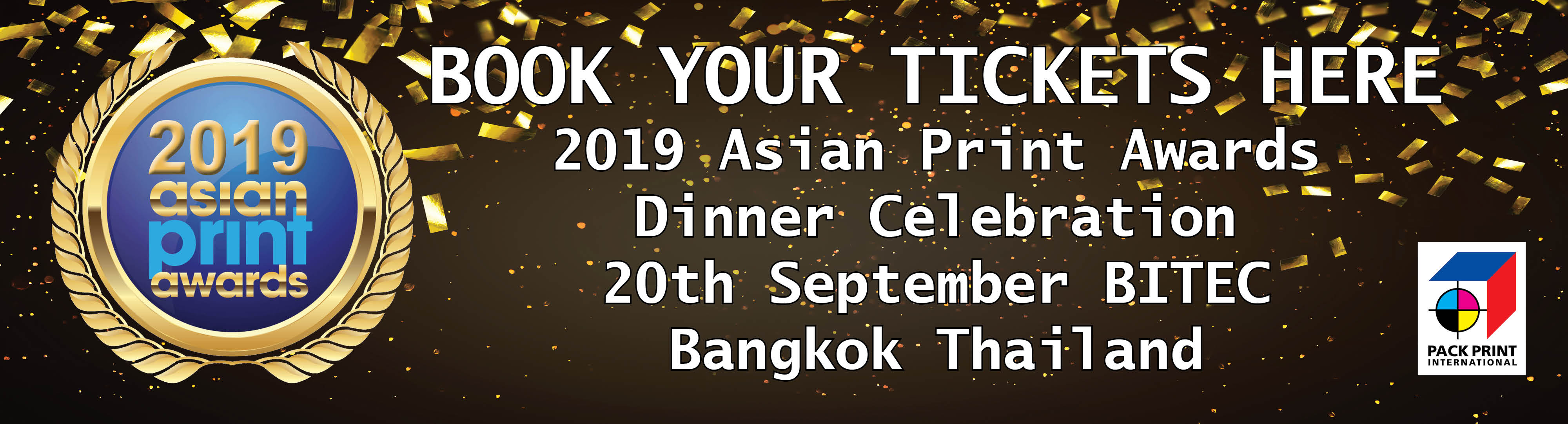 Asian Print Awards Banner Image