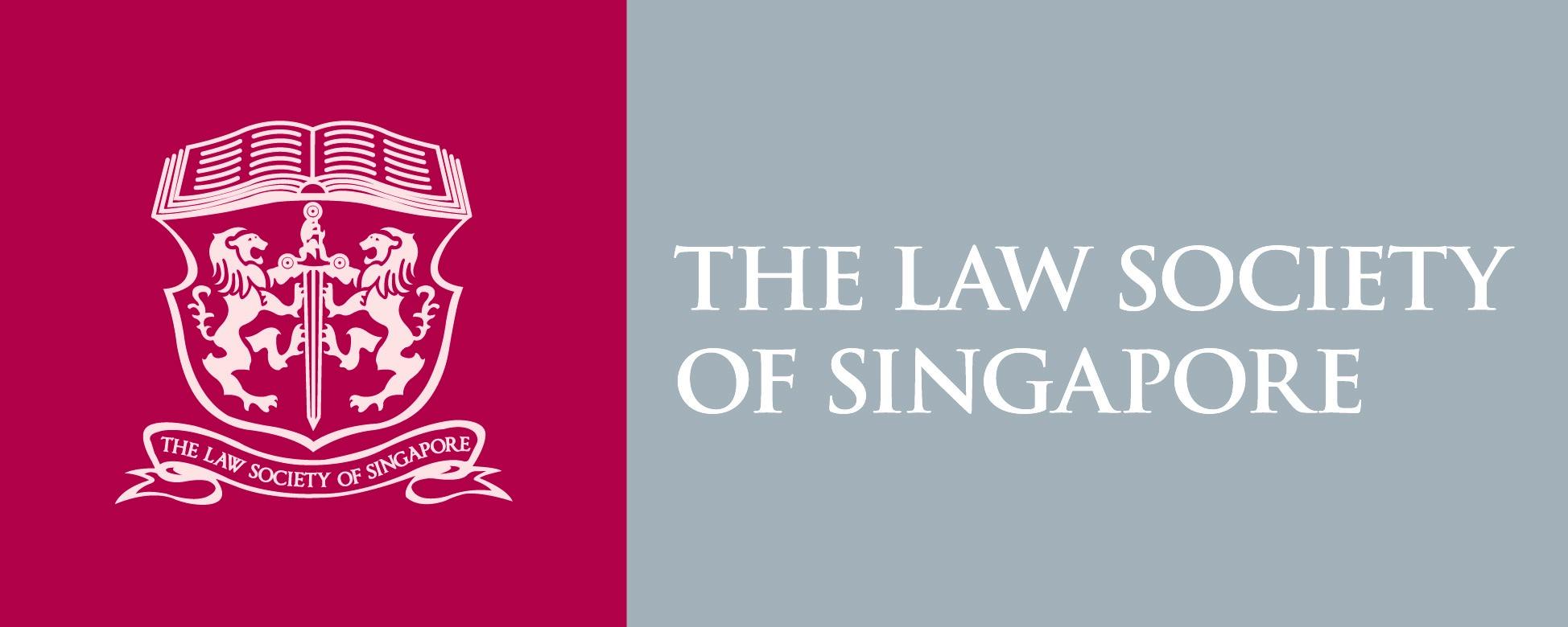 Law Soc Logo
