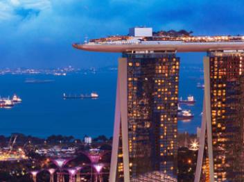 MDRT Day Singapore