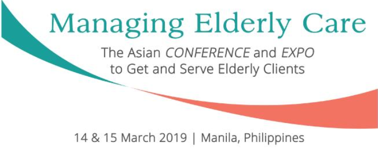 Managing Elderly Care 2019