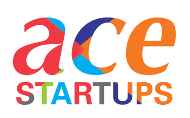 ACE STARTUPS X CA TRUST PAC Workshop