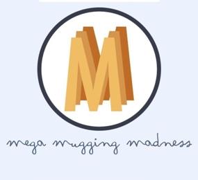 RPA MMM 2019 Banner Image