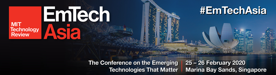 EmTech Asia (THIS IS TEST SITE) Banner Image