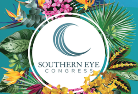 Southern Eye Congress 2019