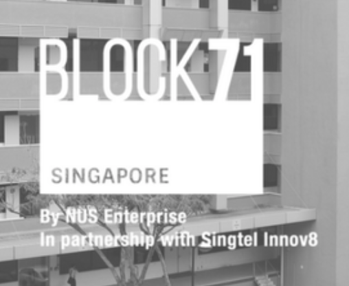 BLOCK71: Scaling Across The Globe, From SG to SF to ID