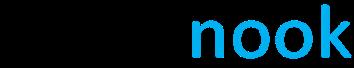 EventNook Pte Ltd