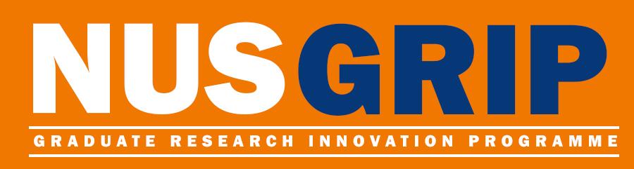 GRIP Roadshow - FOS Banner Image