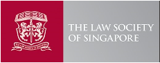 The Law Society of Singapore's CPD Portal
