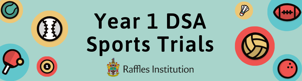 RI DSA-Sec Sports Trials Selection Banner Image