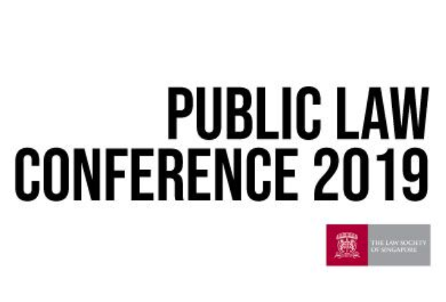 Litigation Conference Workshop 2020