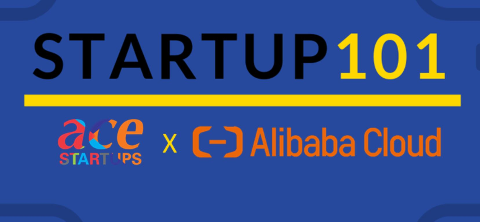 Startup 101: Cloud Solutions