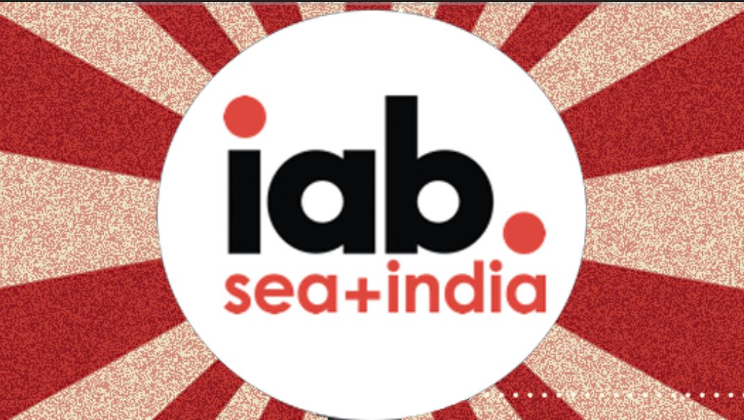 IAB SEA+India Annual Party 2019