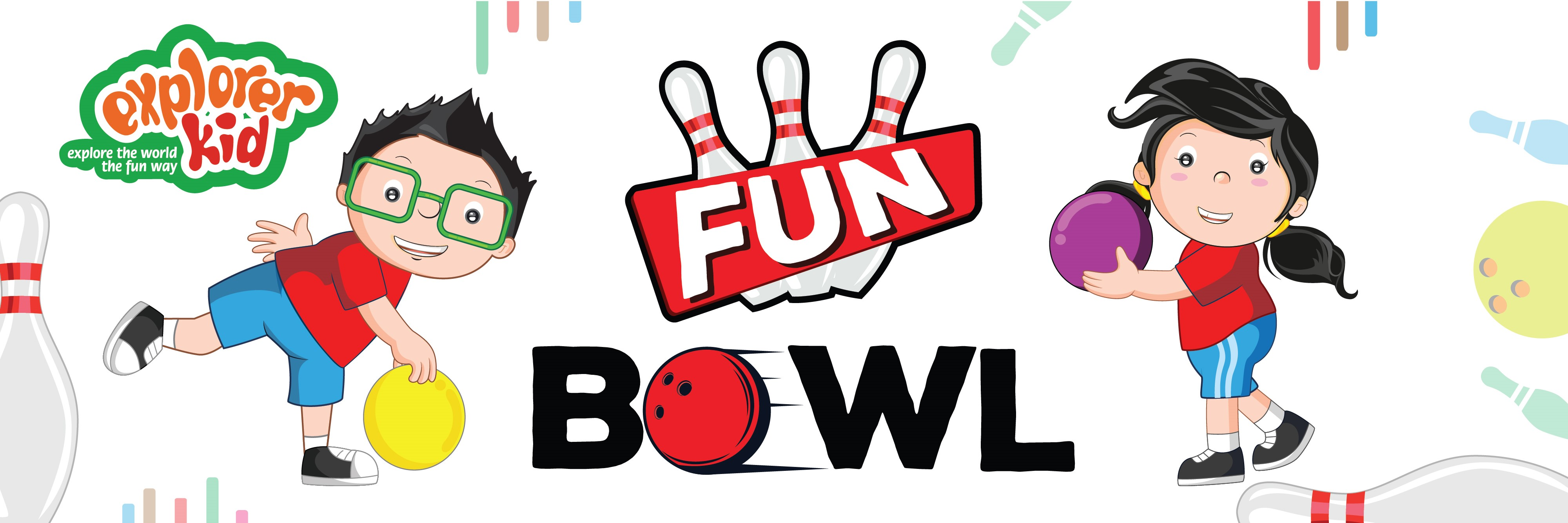 EK Fun Bowl Banner Image